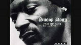 Watch Snoop Dogg From Long Beach 2 Brick City video