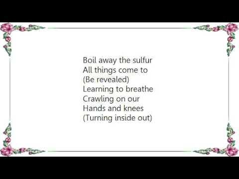 Cop Shoot Cop - Turning Inside Out Lyrics mp3
