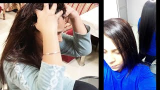 Home Made Hair Oil| Fast Hair Growth|  Weekly Hair Care| Fitness And Lifestyle Channel