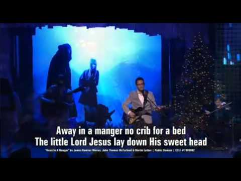 Gateway Church - Christmas Carol Medley - December 22, 2013