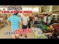 Nỗi lo của cộng đồng gốc Việt ở Campuchia - YouTube