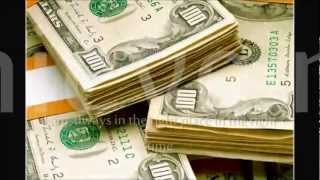 Repeat youtube video Law Of Attraction Money Maker