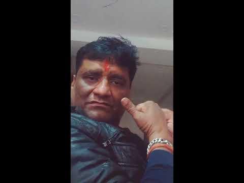 Aaj Hari aaya Vidur Ghar pavna bahut Sundar bhajan
