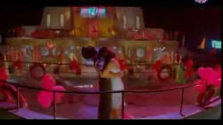 Sanjana...I Love You - Main Prem ki Deewani Hoon (Kareena Kapoor & Hrithik Roshan).mp4