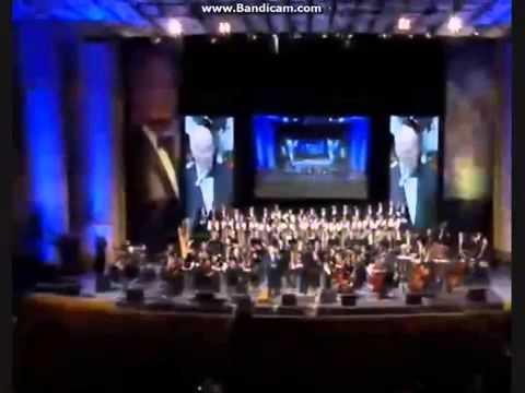Tudor Gheorghe concert   Sala Palatului   Degeaba