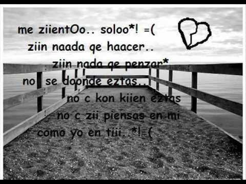 Amores Lejanos lyrics by Los Enanitos Verdes - original ...