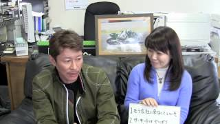 札幌人図鑑 武石伸也さん 3