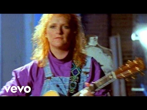 Indigo Girls - Hammer And A Nail