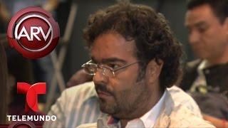 Video Pablo Montero se drogaba frente a hijos dice la esposa | Al Rojo Vivo | Telemundo download MP3, 3GP, MP4, WEBM, AVI, FLV April 2018