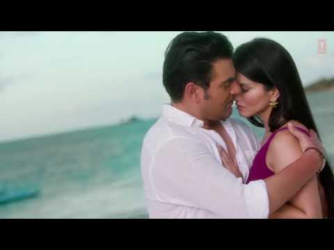 Khali Khali Dil Armaan Malik Mp3 Song Download - New Songs 2018 Download https://sites.google.com ›