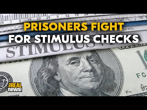 RTB101520 mills stimulus