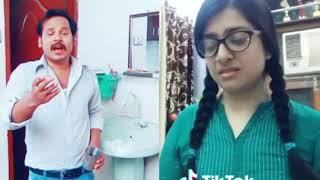 Comedy clip farhan khan