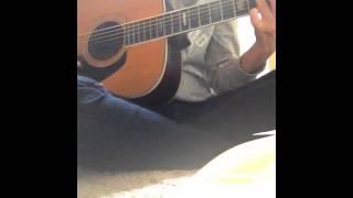 懐かしくて好きな曲なんで 練習しました.