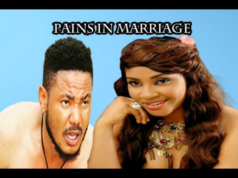 Download Pains In Marriage - Latest Nigerian Nollywood Movie
