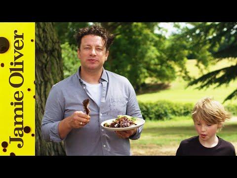 barbecue-hoisin-ribs-|-jamie-oliver