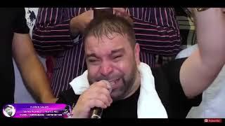 Florin Salam - Stati cuminti nebunilor (Oficial Video) 2018