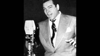 Mario Lanza -  Deep in My Heart, Dear