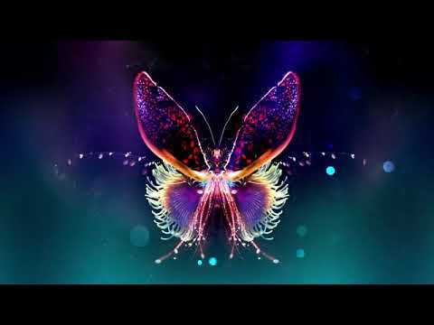 tritonal---out-my-mind-feat.-riley-(official-video)---grs-release