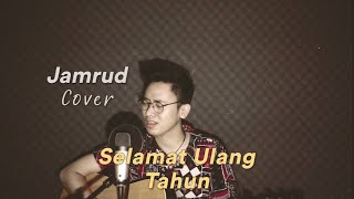 Download Lagu selamat ulang tahun (jamrud cover slower version) mp3