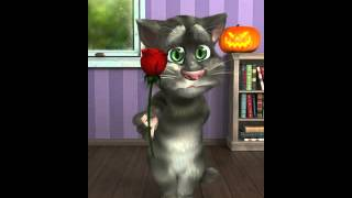holaaaaa talking tom 2 thumbnail