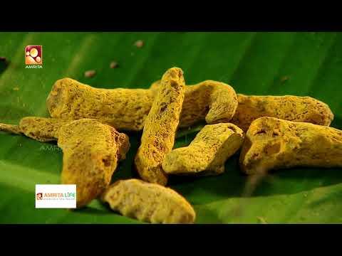 Ayurvedic treatments & Ayurvedic medicines | Jeevadhara | Episode 62