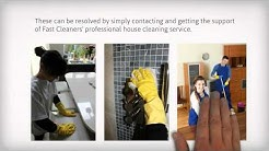 House Cleaning Service Camden | 020 3322 7170 |Window Cleaning Service