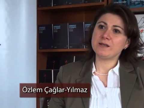 2012 Hürriyet Onur Ödülü   Prof  Dr  Mustafa Erdoğan