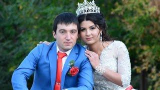 Орсеп бар Тойхана Башир группа Иса Рашид тамада Исмаил Алматы