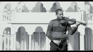 Orchestre Philharmonique du Maroc - En coulisses - La marche harmonique 3/4