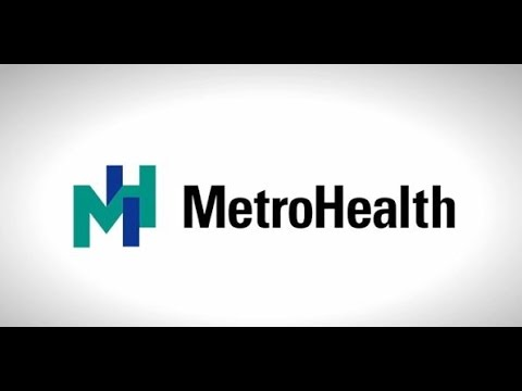 A Mission Driven Team:  The MetroHealth System in Cleveland, Ohio