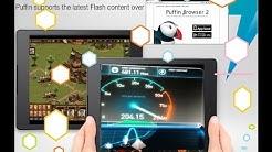 miten lisätä internet nopeus WiFi как увеличить скорость интернета