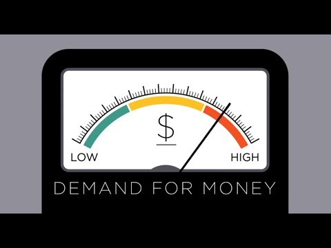 Timely Topics:  The Gold Standard - Benefits of a Fiat Money System