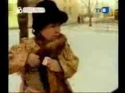 Фильм Монгол (2007) смотреть онлайн бесплатно в хорошем