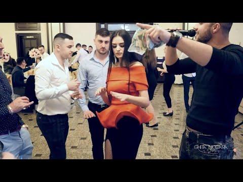 Culita Sterp - Toti smecherii din oras // Majorat Ana Maria Isaila //COLAJ 2018