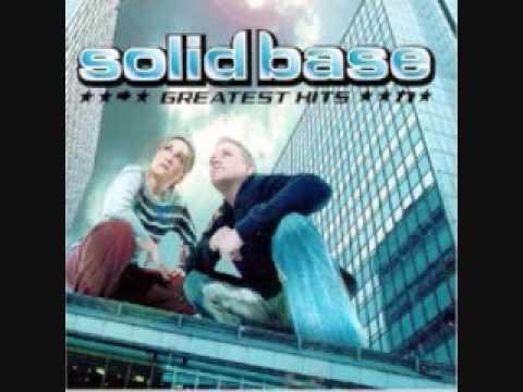 Solid Base - I Do I Do!! (remix)