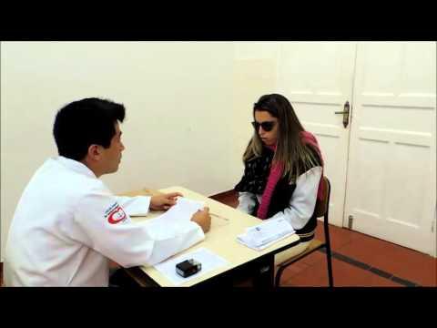 medicina-sorocaba:-a-medicina-centrada-na-pessoa