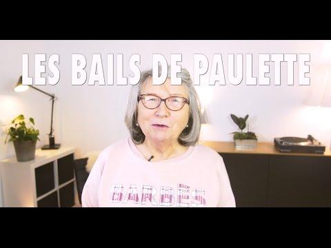 Vidéo LES BAILS DE PAULETTE - Episode 1