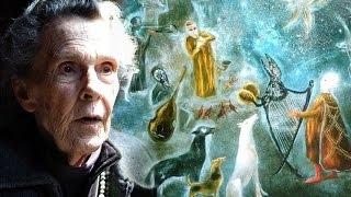 Leonora Carrington – Britain's Lost Surrealist | TateShots