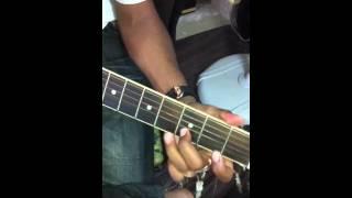 Thank you flute tone fast by Sri Veena Vani Girish