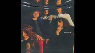 The Pretty Things - Eagle's Son