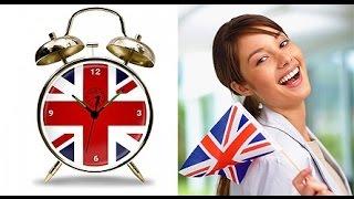 изучение английского языка самостоятельно аудио уроки