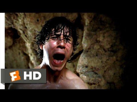 Teeth (5/12) Movie CLIP - No Means No (2007) HD