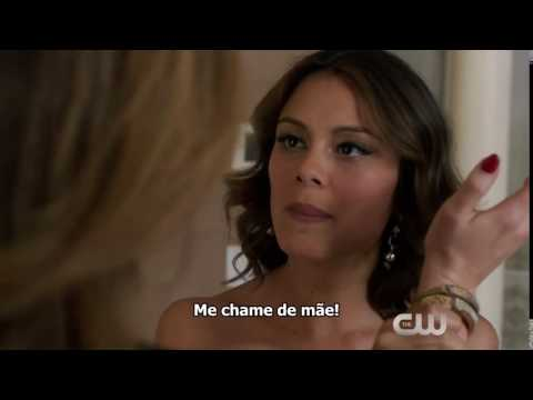 Dynasty | Sneak Peek 1x01 - Pilot [Legendado]