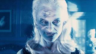 Лучшие фильмы ужасов всех времен