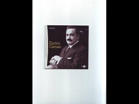 Enrico Caruso - step n. 2