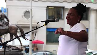 2018 West Virginia Black Heritage Festival (Short Version)