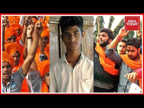 India's Agenda: VHP And Bajrang Dal Plan Fresh Protest Over Paresh Mesta Murder Case