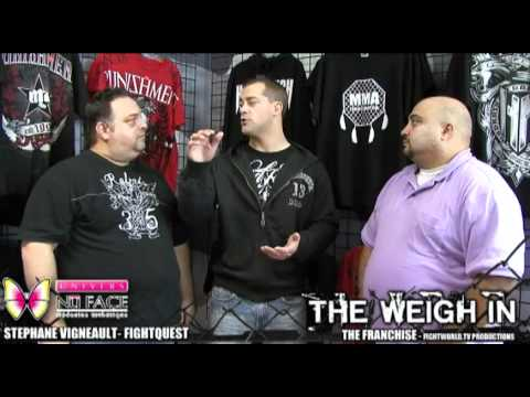 Weigh In Show Talks FightQuest.mp4