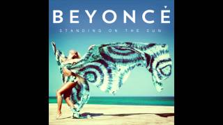 Beyoncé - Standing On The Sun (Country Club Martini Crew Radio Mix)