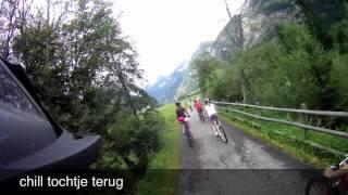 Oostenrijk 2012